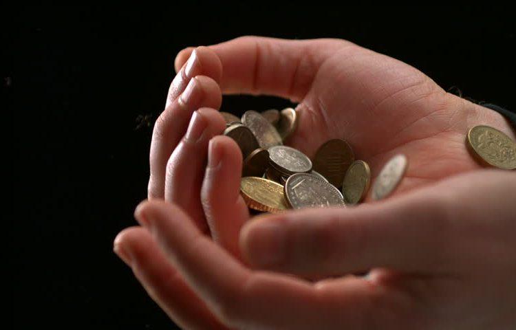 Memo.cash ahora permite intercambio de Tokens SLP por Bitcoin Cash (BCH)