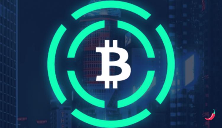 «La ciudad del Bitcoin Cash» en Australia será anfitriona de un histórico evento sobre la criptomoneda
