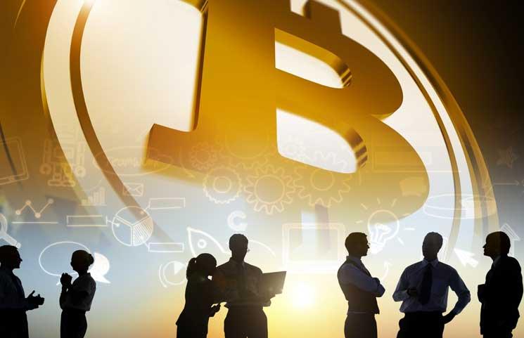 Encuentra comercios aceptando Bitcoin Cash (BCH) con Greenpages.cash