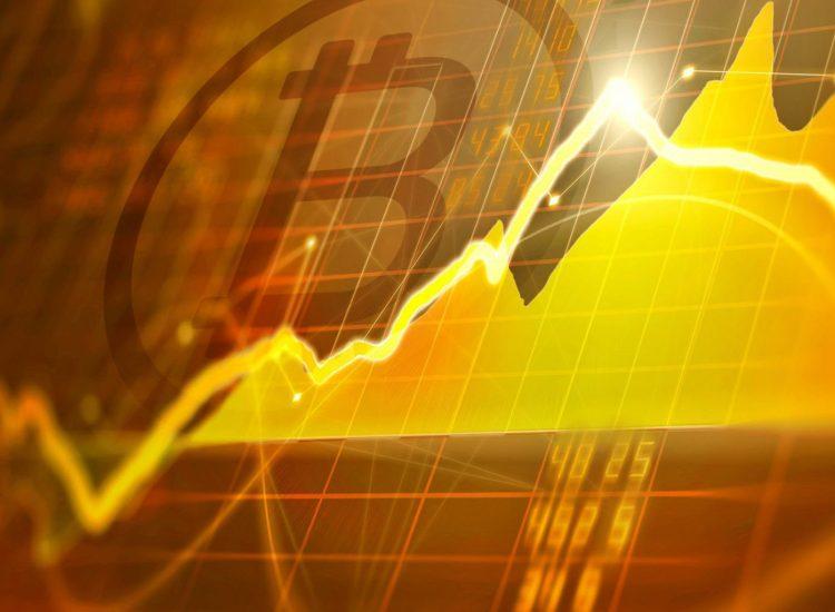 Primera semana de Local.Bitcoin.com muestra altos niveles de transacciones de Bitcoin Cash (BCH) en todo el mundo