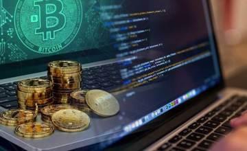 Fondo de desarrollo para Bitcoin Cash (BCH) duplica objetivo de recaudación