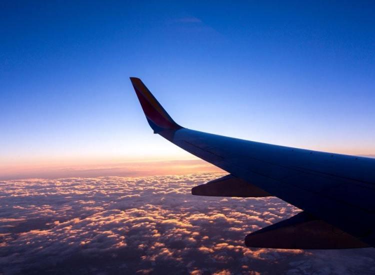 Flightgiftcard: Compra tickets de aerolíneas usando Bitcoin Cash (BCH)