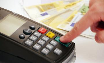 Rocketr: Descubre el nuevo procesador de pagos que acepta criptomonedas (¡Bitcoin Cash!)