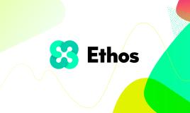 Ethos.io añade a Bitcoin Cash (BCH) en su»Cartera Universal» de…