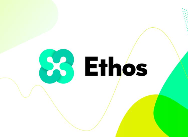 """Ethos.io añade a Bitcoin Cash (BCH) en su""""Cartera Universal"""" de criptomonedas"""