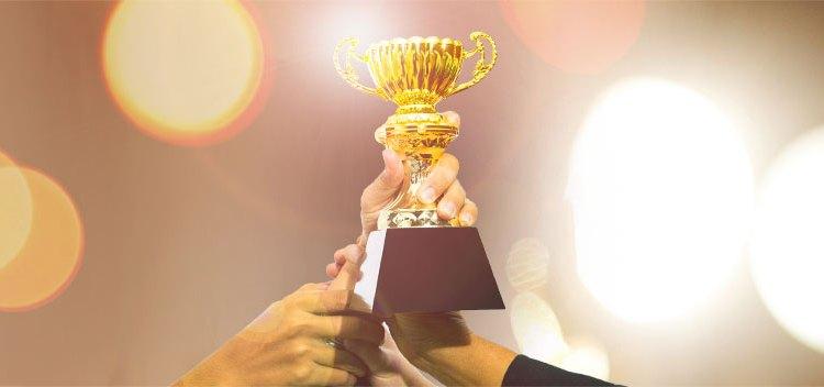 The Satoshi Awards: El nuevo evento que premia personalidades en la comunidad de Bitcoin