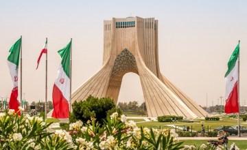 Cuidadanos iraníes recurren a la minería como solución a sanciones internacionales