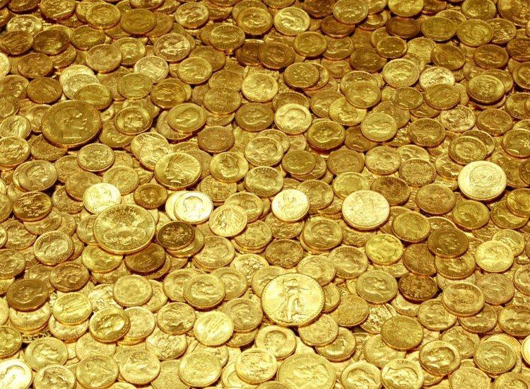 La cantidad de Tokens SLP supera a las monedas enlistadas en CoinMarketCap