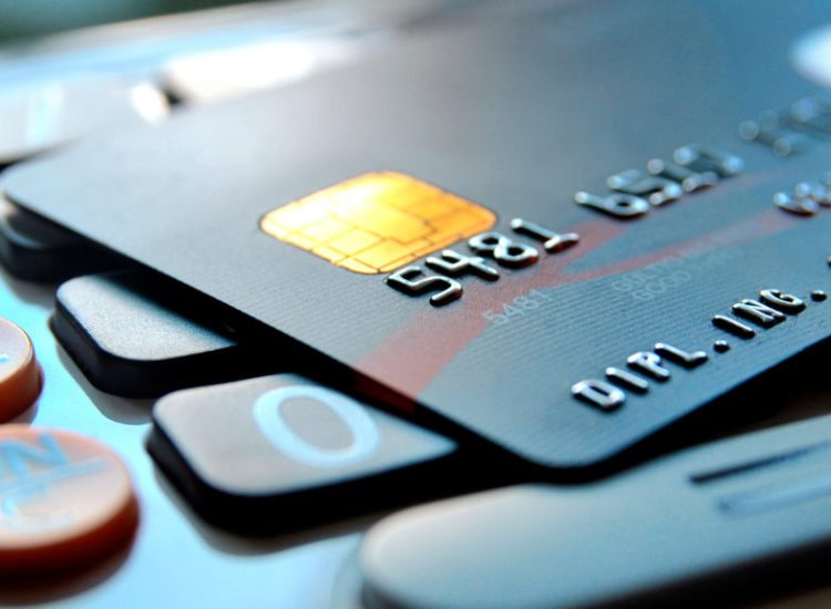 MasterCard podría estar desarrollando su propia cartera de criptomonedas