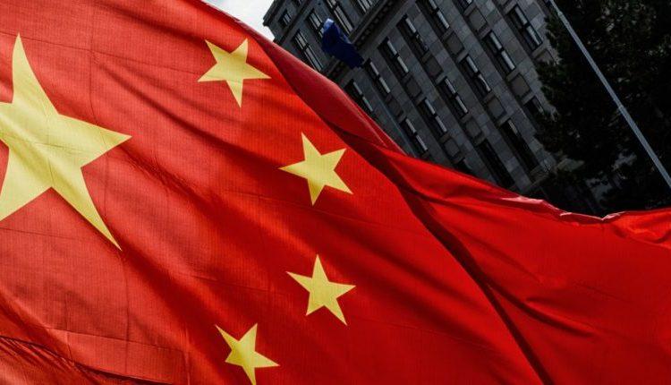Alibaba, Tencent, y otras cinco instituciones respaldarían la nueva criptomoneda del Gobierno chino