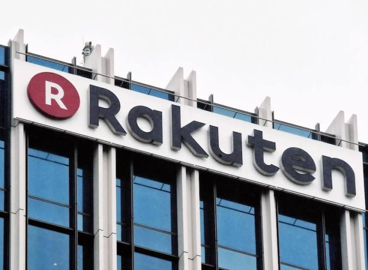 """Rakuten Wallet anuncia apertura de """"mercado spot"""" con soporte para Bitcoin Cash (BCH)"""