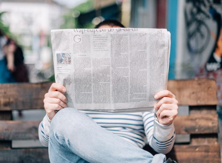 BitMEX es sancionado por regulador del Reino Unido por publicidad engañosa