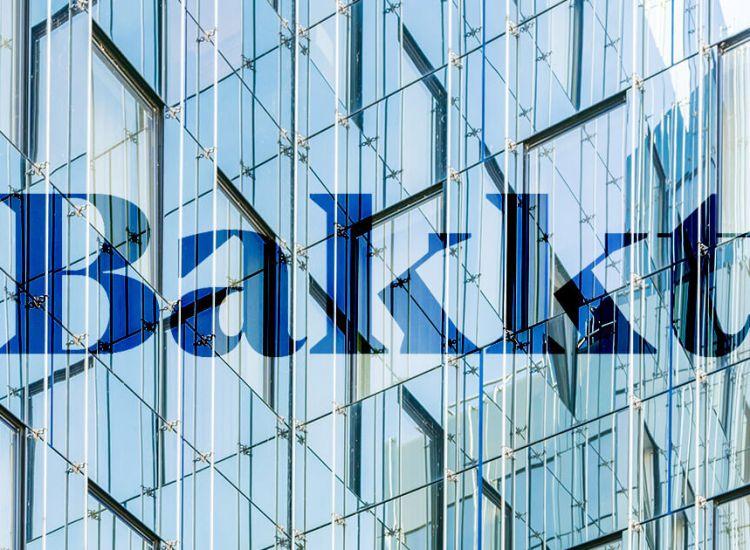 Bakkt: los contratos futuros de Bitcoin (BTC) cambian su fecha al 23 de septiembre
