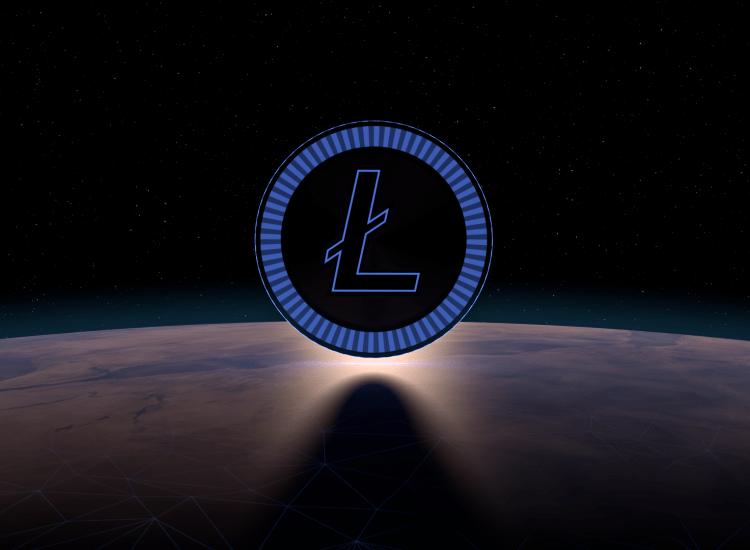 Chats filtrados de desarrolladores de Litecoin revelan que no hay ningún avance en el proyecto