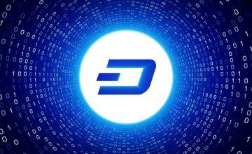 """Coinbase añade """"DASH"""" en su listado y explora agregar más criptomonedas"""