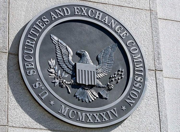 Comisionada de la SEC Hester Peirce habla positivamente acerca de las criptomonedas