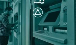 Pronto podría instalarse el primer cajero automático de criptomonedas en…