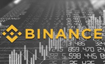 Binance corrige el nombre de Bitcoin Cash (BCH) en su plataforma