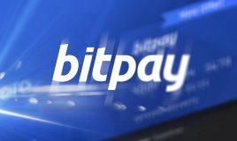 BitPay habría bloqueado donaciones a la web de noticias HK…
