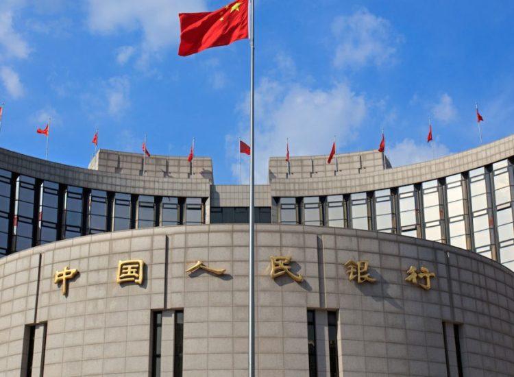 Gobierno de China niega tener planes de lanzar su propia criptomoneda respaldada por el estado