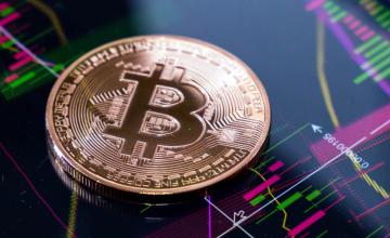 Bitcoin.com se prepara para lanzar contratos de futuros para Bitcoin Cash (BCH)