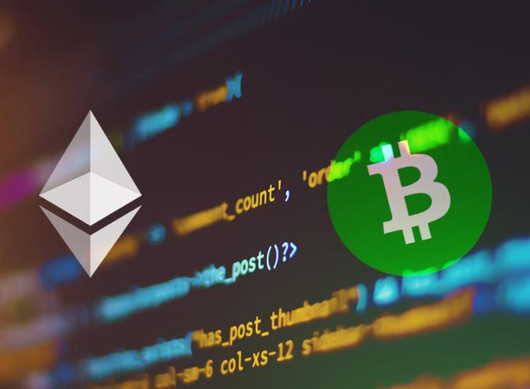 Desarrollador planea replicar MakerDao en la red Bitcoin Cash (BCH)