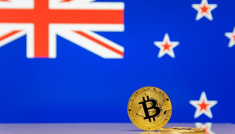 Bitcoin Cash (BCH) domina el mercado en Australia