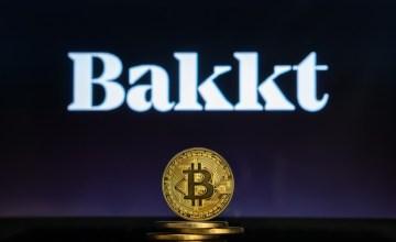 Bakkt lanzará su aplicación comercial en el 2020 y ya cuenta con Starbucks como socio
