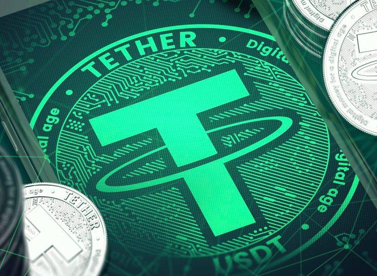 Bitfinex y Tether reciben demanda por presunta manipulación de mercado