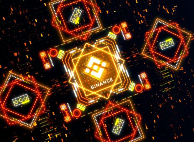 Binance añade a Bitcoin Cash (BCH) en su plataforma de cambios descentralizada