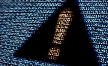 Investigadores descubren «ataque» que podría perjudicar al sistema Lightning Network