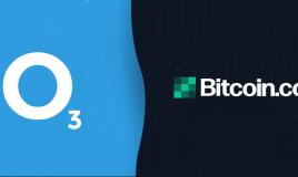 Bitcoin.com adquiere al equipo de desarrollo blockchain O3 Labs