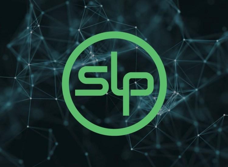 SLP Postage Protocol: el nuevo sistema que permitirá gastar tokens SLP sin tener Bitcoin Cash (BCH)