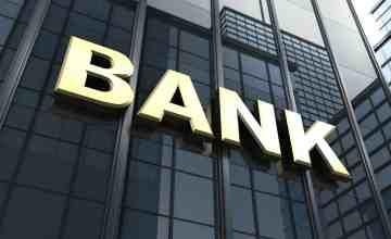 """Los """"cripto bancos"""" están logrando mayor reconocimiento mundial"""