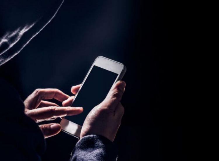 Hackean tarjeta SIM de vendedor venezolano en Localbitcoins