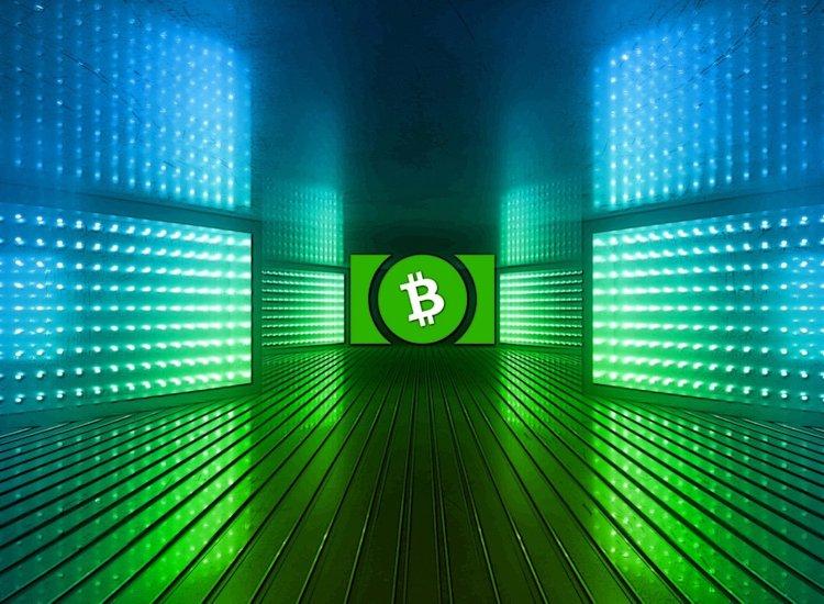 La red de Bitcoin Cash (BCH) se actualizó el día de hoy: ¿Qué mejoras hay?