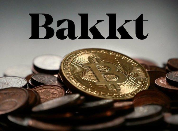 Bakkt anuncia lanzamiento de «Opciones» de Bitcoin (BTC) en EE.UU. y «Contratos de Futuros» en Asia