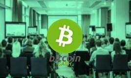 """Conoce los """"meetups"""" de Bitcoin Cash que se organizan alrededor…"""