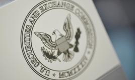 La Comisión de Bolsa y Valores de Estados Unidos aprueba…