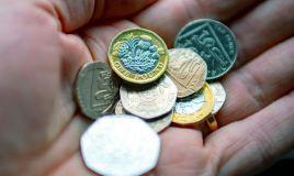 Más de 100 quioscos de Coinstar permitirán la compra de…