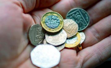 Más de 100 quioscos de Coinstar permitirán la compra de Bitcoin (BTC)