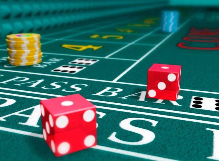 Conoce estos 5 casinos en línea que aceptan Bitcoin Cash (BCH)