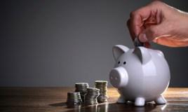 Mineros de Bitcoin Cash (BCH) planean crear un fondo de…