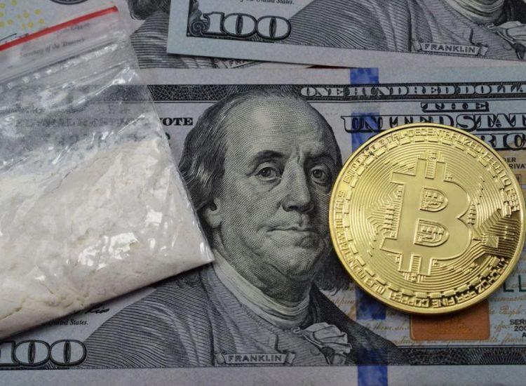 Especialista asegura que los cárteles mexicanos están «poniendo su dinero en criptomonedas»