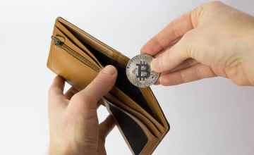 La cartera de criptomonedas «Bitcoin.com» recibe nueva actualización (+ Tokens SLP)
