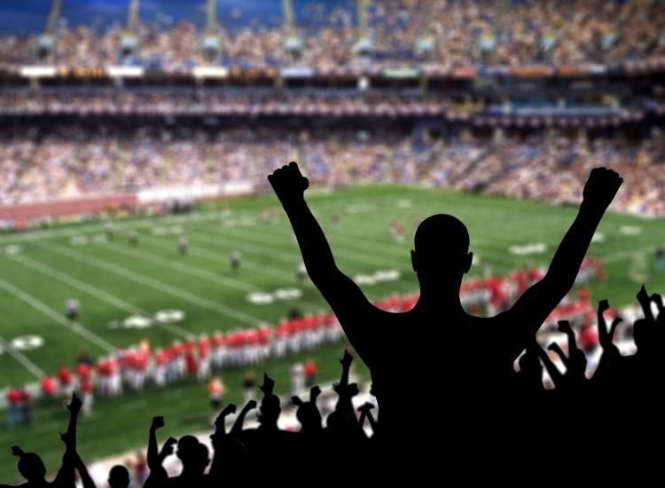 """El token SLP """"Honk"""" lanza pre-venta de tokens para financiar sitio de apuestas deportivas"""