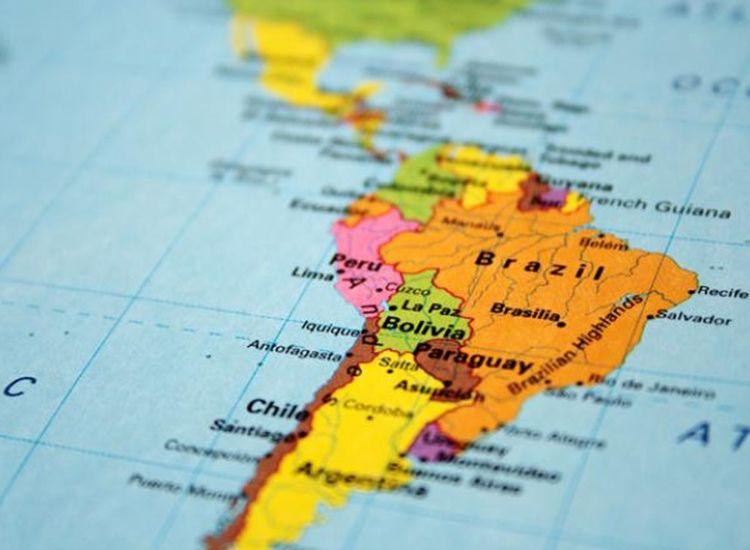 Fundador de Dash Latam reapertura su proyecto como «Bitcoin Cash (BCH) Latinoamérica»