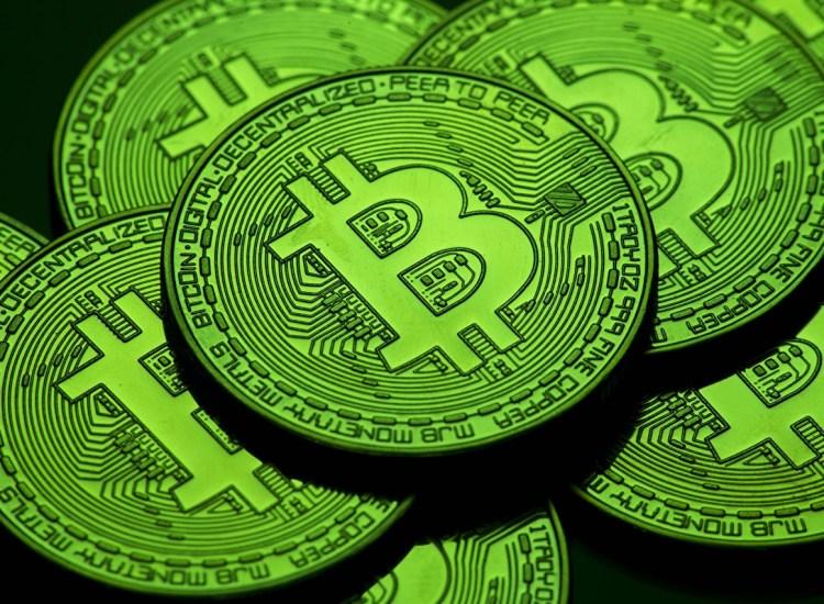 Nuevo proyecto de Bitcoin Verde busca promover la diversidad de nodos en BCH