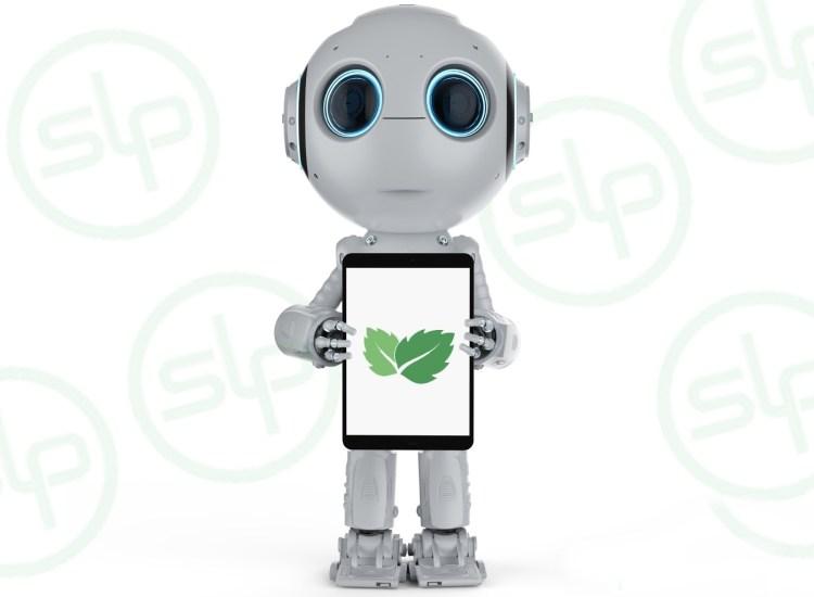 """""""Mint Bot"""": Nuevo bot de Telegram para dar propinas con cualquier token SLP"""