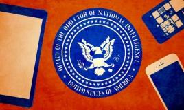 Oficina de Inteligencia Nacional de Estados Unidos considera a las…